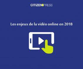 Vidéo online : les bonnes pratiques