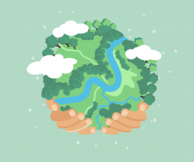 L'ADEME au cœur de la bioéconomie durable