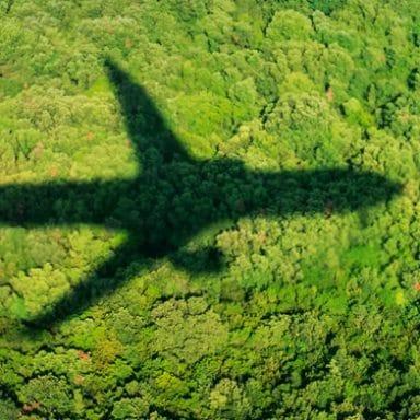 Raconter les enjeux de l'aviation civile