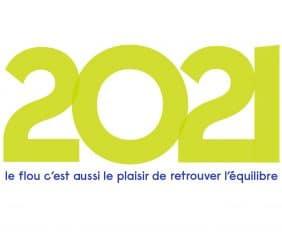 2021 : du flou à l'équilibre !